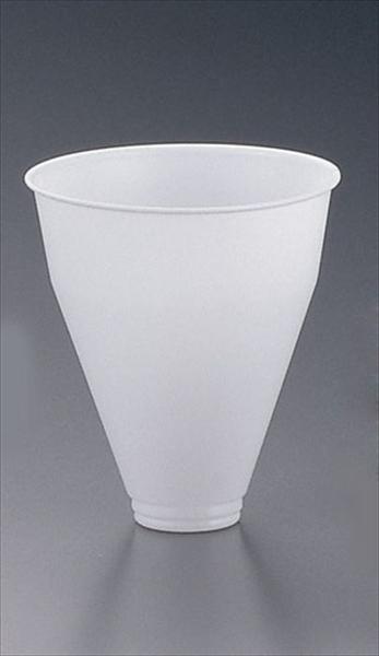 日本デキシー ロイヤルインサートカップ [(2500個入)] [7-0920-1001] XKT07