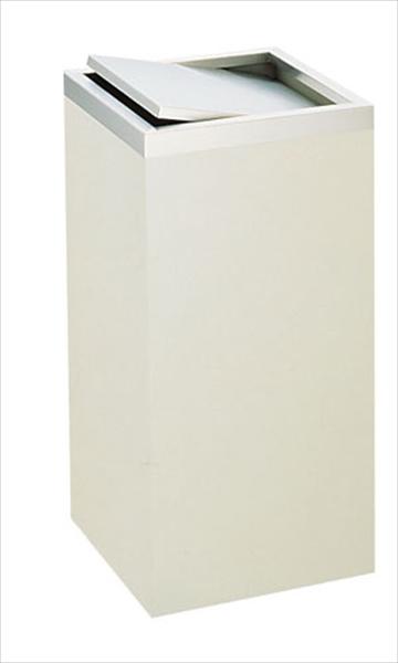 遠藤商事 SAダストボックス HK-300  6-2366-0601 ZDS05