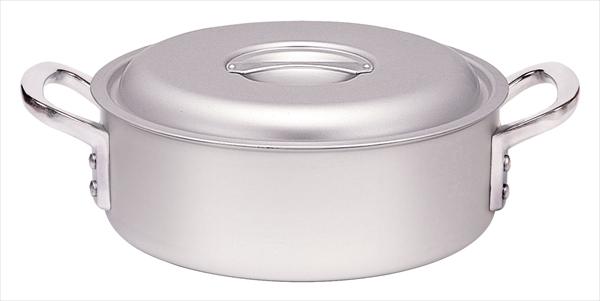 遠藤商事 TKG IHアルミ 外輪鍋 [39] [7-0027-0306] ASTM906