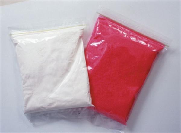 朝日産業 ポップコーン用イチゴミルクシュガー (1セット×20袋入) 6-0856-1601 GPT4301