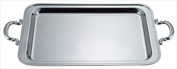 三宝産業 UK18-8ユニット角湯煎用 [フードパン 浅型  20インチ] [7-1527-0502] NYS1820