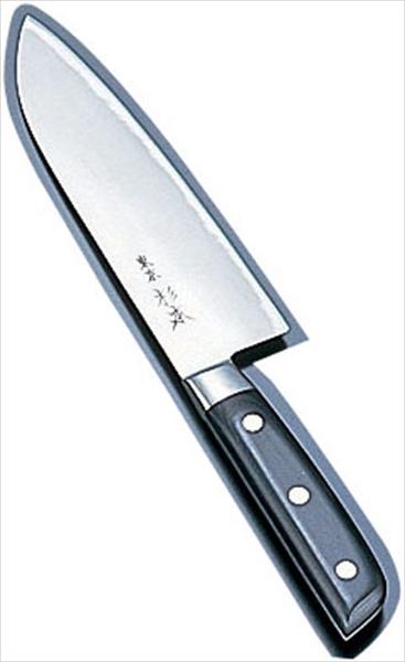 ASG22 [7-0300-2301] 17 CM鋼 和洋刀 杉本 [CM2117N] 杉本