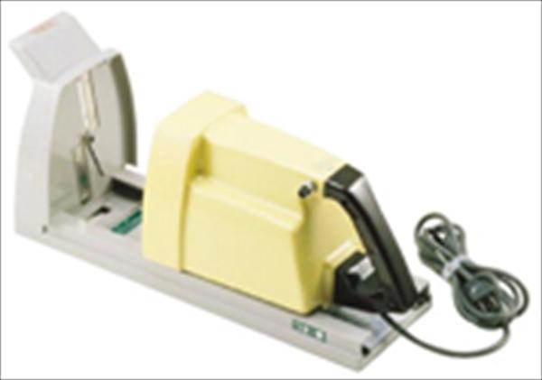 平野製作所 電動スーパーツインつま一番 HS-010  6-0598-0301 CTM10