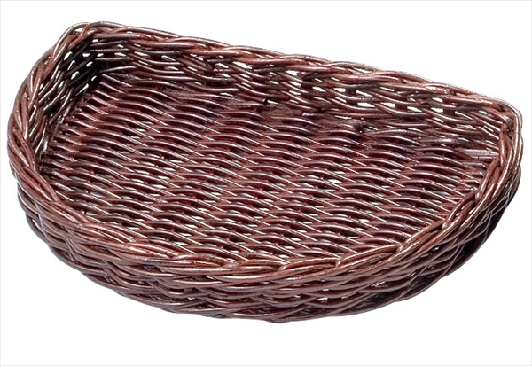 サンワ通商 紅籐籠 7435 紅籐籠 6-0264-0602 6-0264-0602 AKG2902, 靴チヨダ:dfd7bbcd --- kutter.pl
