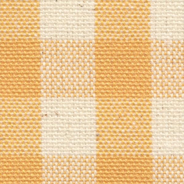 アベイチ テーブルクロス FS1101 1.46×1.5m イエロー 6-2278-0101 UKL0201