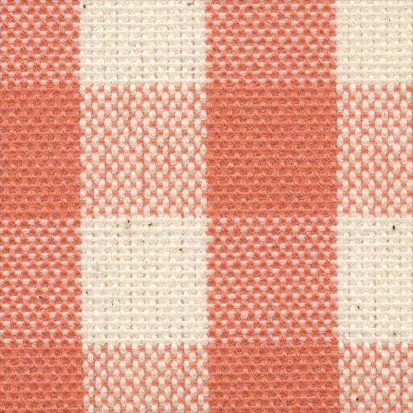 アベイチ テーブルクロス FS1101 1.46×1.5m コーラルP 6-2278-0104 UKL0205