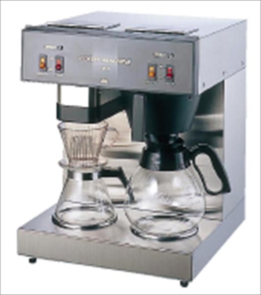 最初の  カリタ [7-0837-0601] コーヒーマシーン KW−17 [] FKC89 [7-0837-0601] FKC89:ダイレクトコム ~ProTool館~, フィットネス&サプリメントのMW:3c1b00e7 --- nagari.or.id