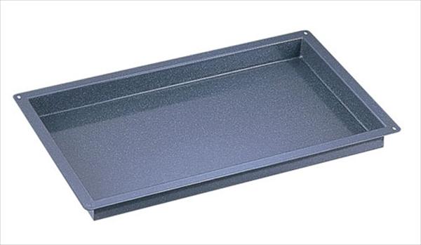 TKGコーポレーション エナメルトレイ 天板サイズ [600×400×40] [7-0117-0402] AEN0202