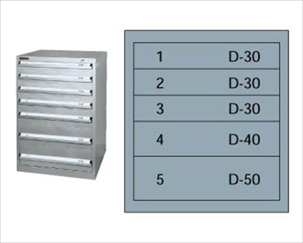 直送品■ムラテックKDS シルバーキャビネット  SLC-1802 [] [7-0757-2001] HSL02