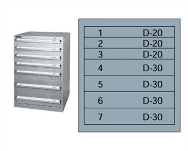 直送品■ムラテックKDS シルバーキャビネット  SLC-1804 [] [7-0757-2201] HSL04