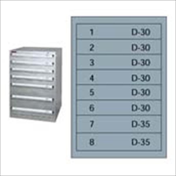 直送品■ムラテックKDS シルバーキャビネット  SLC-2506 [] [7-0757-1401] HSL11