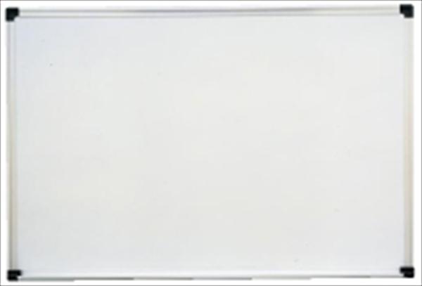 トーギ 壁掛用ホーローホワイトボード 無地 [H912] [7-2434-0304] PBC55912