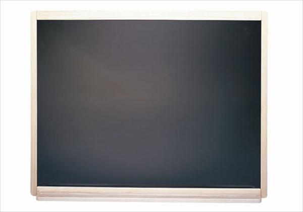 トーギ ウットー マーカー(ボード) ブラック [WO-MB456] [7-2431-0101] PMC0901