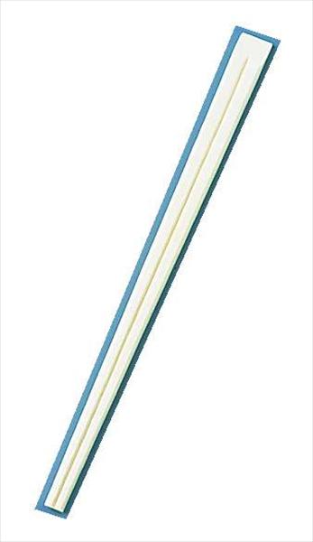 ツボイ 割箸 アスペン元禄天削 20.5 [(1ケース5000膳入)] [7-1461-0301] XHS77