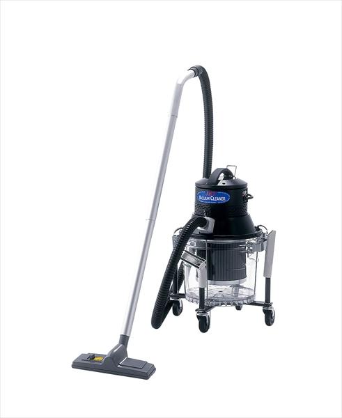 三立機器 バキュームクリーナー セミプロバック SP-1510 乾湿選択型 6-1208-0301 KKL4001