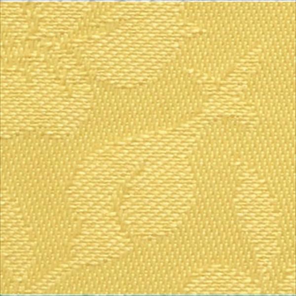遠藤商事 TY3305SGバラ(2枚組) 1.5×1.5m イエロー 6-2279-0104 UKL0404