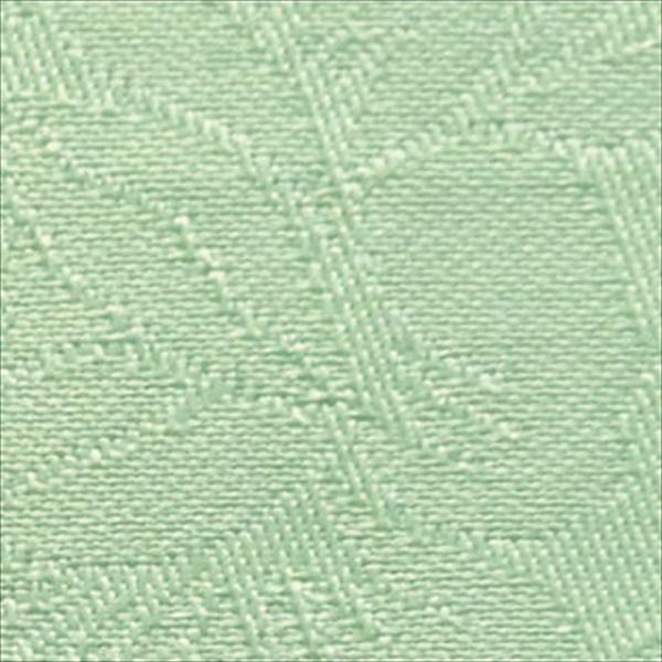 遠藤商事 TY3305SGバラ(2枚組) 1.3×1.7m グリーン 6-2279-0115 UKL0415