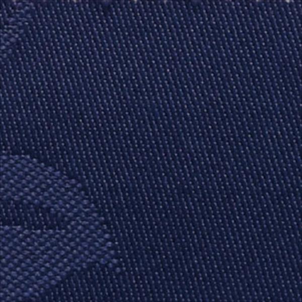 遠藤商事 TY3305SGバラ(2枚組) 1.3×1.7m ネイビー 6-2279-0116 UKL0416