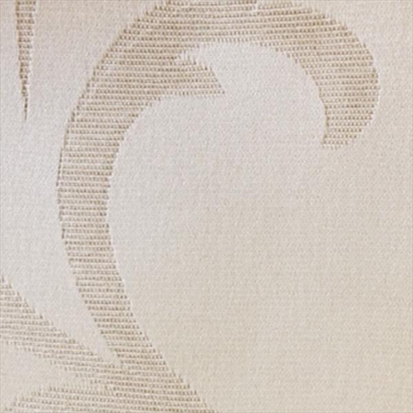 遠藤商事 テーブルクロス FS2300アリーナ 1.46×1.5m アイボリー 6-2278-0401 UKL0601