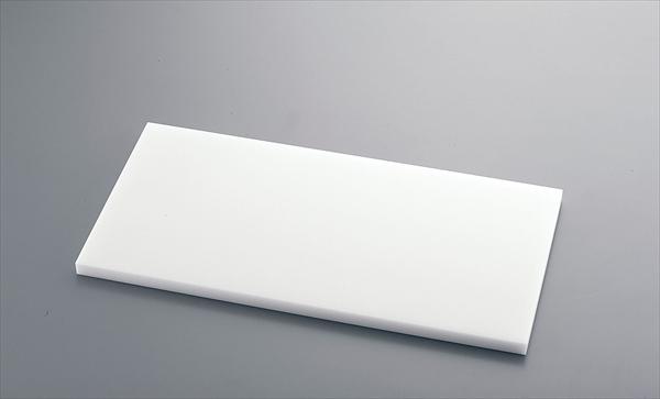 直送品■山県化学 山県 抗菌耐熱まな板 スーパー100 [S6 30] [7-0348-0110] AMNJ110