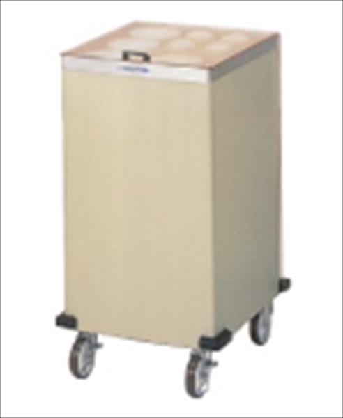 直送品■日本洗浄機 HDI29460 [7-0817-0101] 食器ディスペンサー [CL-4246] CLシリーズ