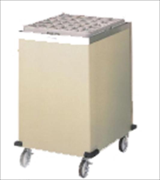 直送品■日本洗浄機 CLシリーズ 食器ディスペンサー [(保温式)CL-5252H] [7-0817-0106] HDI29521