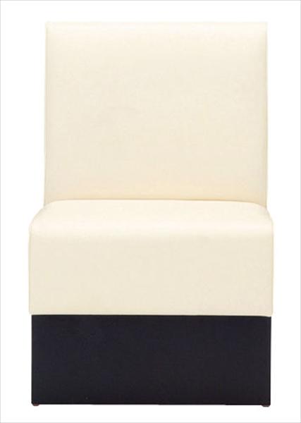 直送品■東海興商 レストランベンチ [TTKK-MR-M] [7-2396-1001] UTU1701