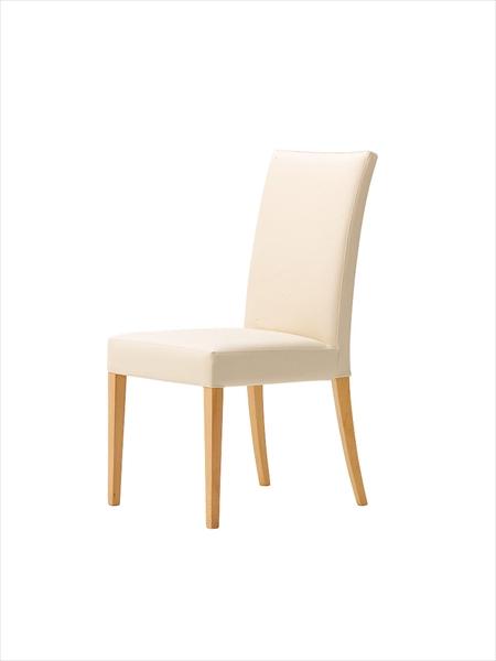 東海興商 椅子 TTKK-MRC-M 6-2263-0901 UTU2401