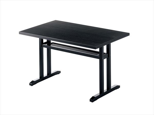 東海興商 和風テーブル TTKK-6938 6-2273-0801 UTU5801