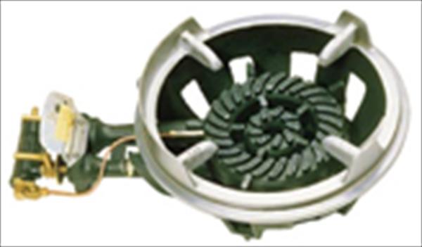 伊藤産業 スクリューコンロ KSP-5 (P付) その他の都市ガス 6-0639-1003 DKV4703