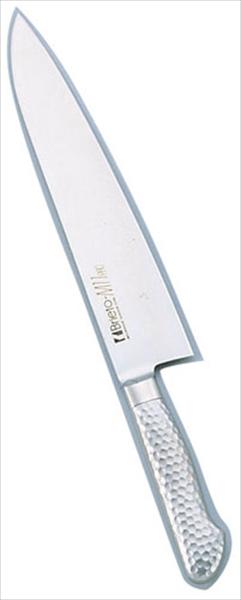 片岡製作所 ブライトM11プロ 牛刀 [M1103 27] [7-0313-0204] ABL15103