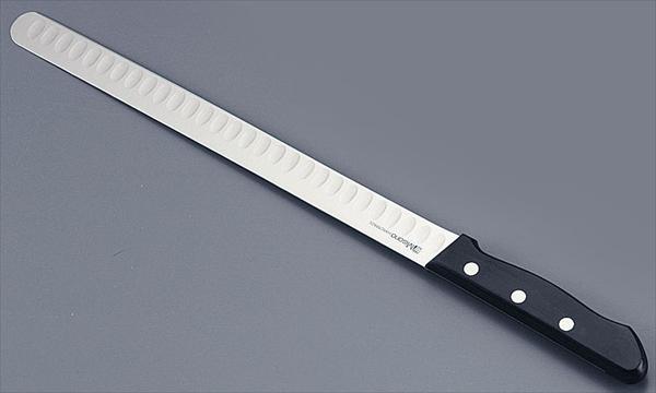 ミソノ刃物 ミソノモリブデン鋼 サーモンナイフ [687  36] [7-0294-0802] AMS33687