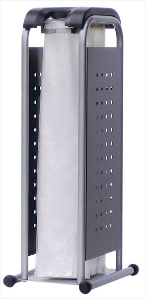 ミヅシマ工業 傘袋スタンド かさっぱ [238-4001] [7-2487-1001] ZKS8301