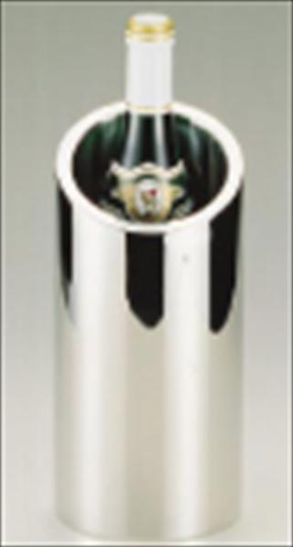 エムタカ 18-8ワインクーラー(二重構造) 171 フルサイズ用 6-1726-0302 PWI74171