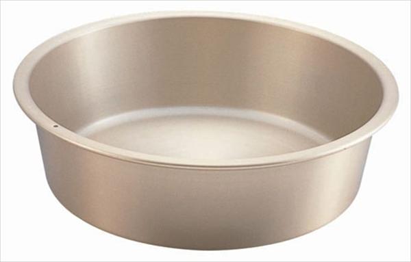 アカオアルミ しゅう酸 タライ [60cm] [7-0262-0202] ATL1960