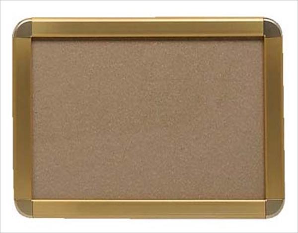 プラチナ萬年筆 プラチナ アケパネG・G A1判 (ゴールド/ゴールド) 6-2311-0202 YPN0302