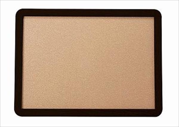 プラチナ萬年筆 プラチナ アケパネB・B A1判 (ブラック/ブラック) 6-2311-0302 YPN0402