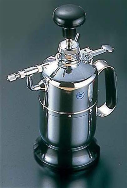 マルハチ産業 #10 噴霧器 960cc  6-1390-1801 WHV12