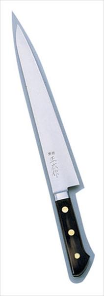 マサヒロ 正広 本職用日本鋼 筋引 13019 30 6-0290-0403 AMSB4019
