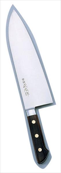 マサヒロ 正広 本職用日本鋼 小間切 13027 27 6-0290-0302 AMSB3027