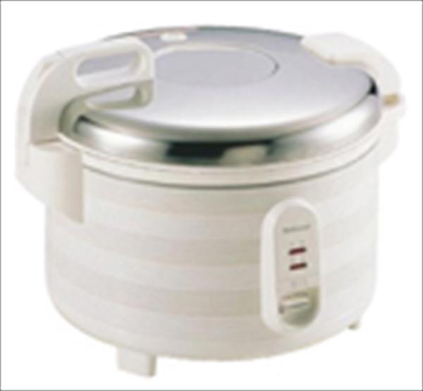 炊飯電子ジャー [SR-UH36P] [7-0649-0701] パナソニック DSI05036 パナソニック