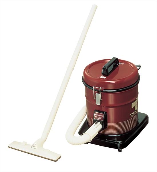 パナソニック パナソニック 店舗用掃除機 [MC-G200P(乾式)] [7-1263-0401] KSU30