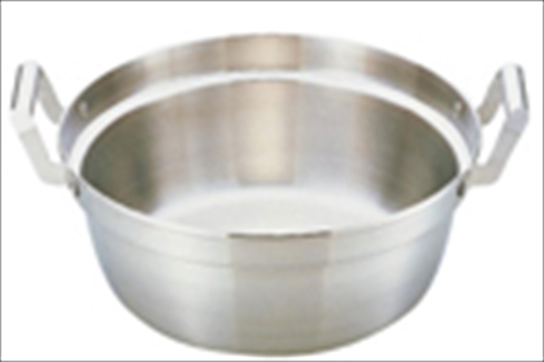 フジノス 18-10ロイヤル 和鍋 [XHD-420] [7-0020-0606] AWN01420