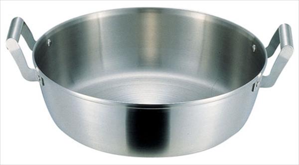 フジノス 18-10ロイヤル 天ぷら鍋 [XPD-360] [7-0020-0905] ATV12360