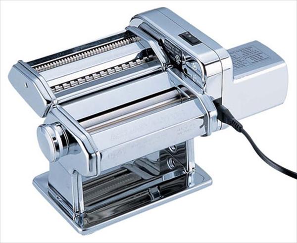 電動パスタマシン アトラスモーター [8-0389-1001] APS4901