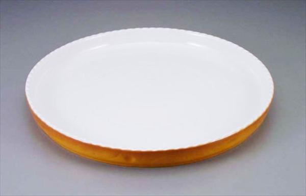 ロイヤル ロイヤル 丸型グラタン皿 カラー [PC300-40-4] [7-2199-0501] RLI231