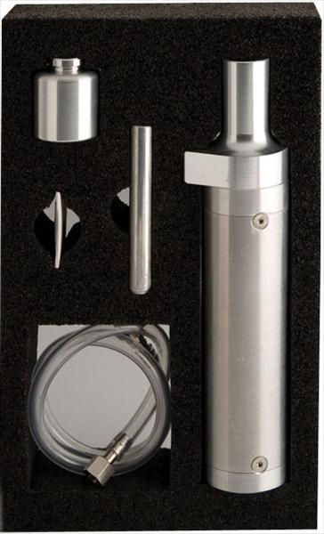 ダック スーパーアラジン 1003-010 (電動スモークマシン) 6-0697-0201 DSM2301