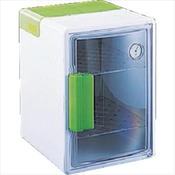 (株)サンプラテック サンプラ I-BOX(オートタイプ) ブルー [ 0153E ]