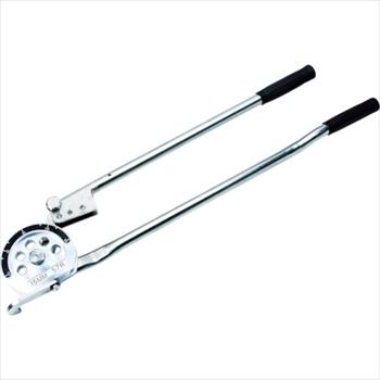 文化貿易工業(株) BBK チュ-ブベンダ-15mm 銅管用 [ 3364M15 ]