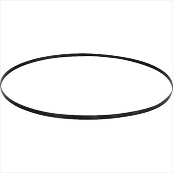 レッキス工業(株) REX マンティス125用のこ刃 ハイス24山 [ 475314 ]【 5個セット 】